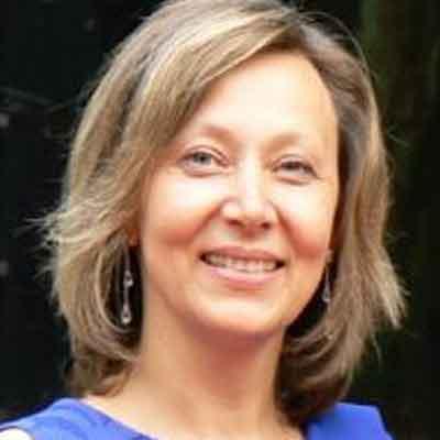 Agnieszka Daval-Cichon