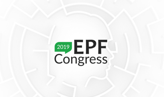 EPF Congress