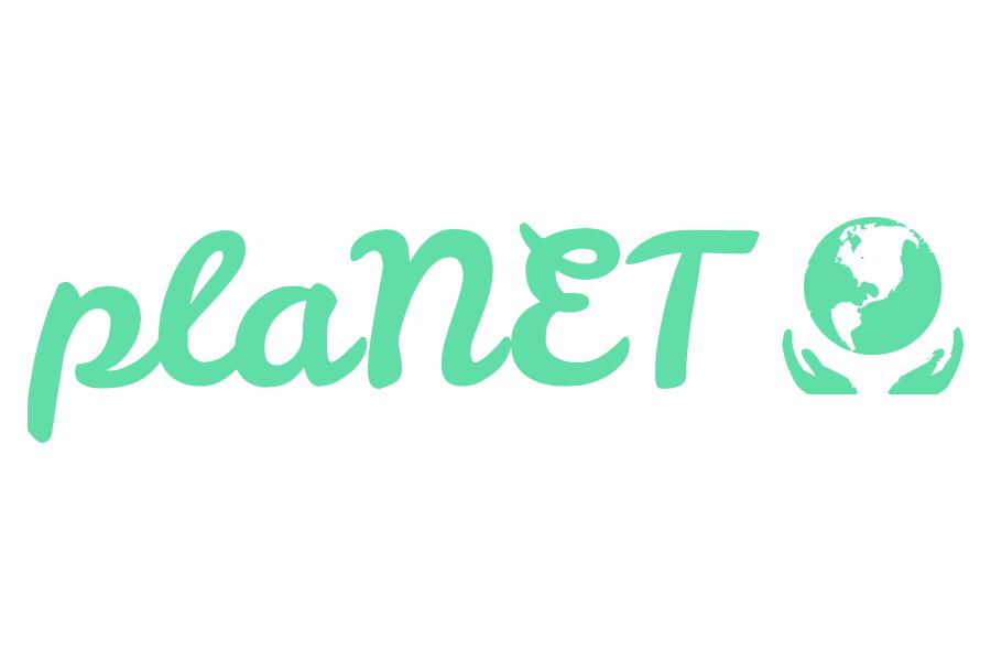 planetmakers